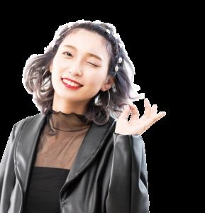 臼井美容専門学校|富山県|美容師コース・総合美容コース